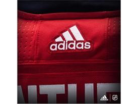 ADIUnveilToolkit FLA adidas