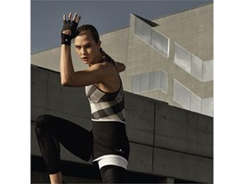 adidas by Stella McCartney - Training