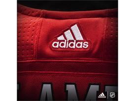 ADIUnveilToolkit CGY adidas