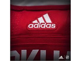 ADIUnveilToolkit CHI adidas