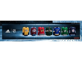 ADIUnveil Central Division Spread