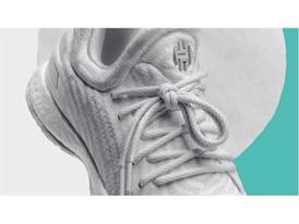 adidas Harden LS CG5106 FTW Det04 H