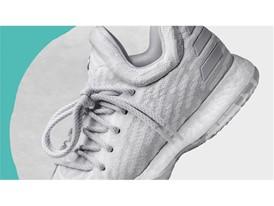 adidas Harden LS CG5106 FTW Det01 H