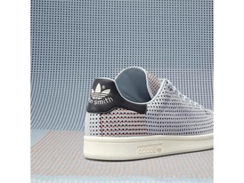 adidas Originals x Kvadrat Stan Smith