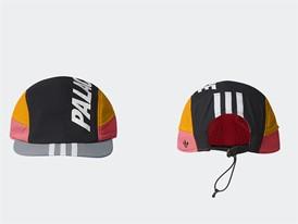 adidas Originaly by PALACE