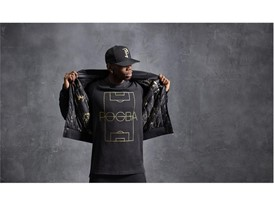 """adidas x Pogba Collection"" TOP"