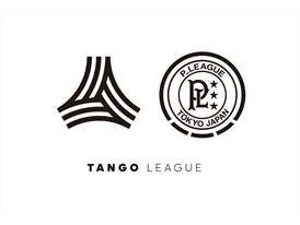 """TANGO LEAGUE"" 01"
