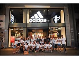 adidas -¦stinye Ma-ƒazas-¦ (2)