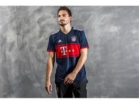 FC Bayern Finals -26