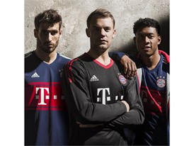 ADI FCB FW17 AWAY SOCIAL 2D GROUP MARTINEZ NEUER ALABA 01