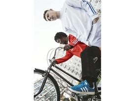 adidas Originals CAMPUS campaign image (2)