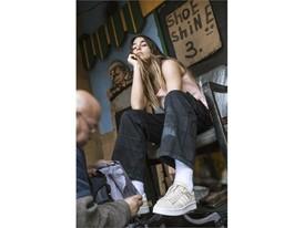 adidas Originals CAMPUS campaign image (1)