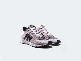 BY9601 EQT Support RF PK
