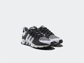 BY9600 EQT Support RF PK