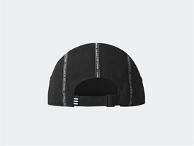 NMD Accessoires