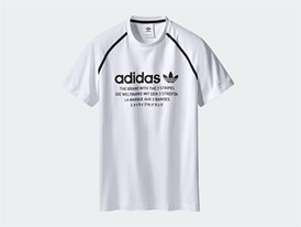 NMD Apparel