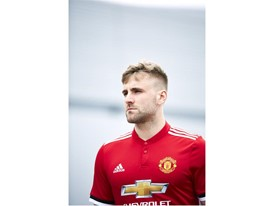 MUFC Home Shaw 1