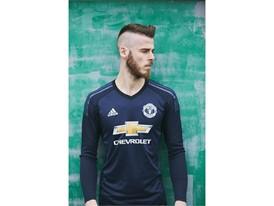 MUFC_Home_De Gea_2