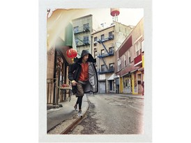 H20842 OR Originals NMD FW17 KEY Full Looks July-Fashion Specialist Male BZ0515 02