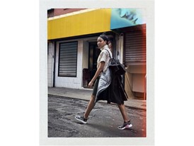 H20842 OR Originals NMD FW17 KEY Full Looks July-Fashion Specialist Female BY9312 01