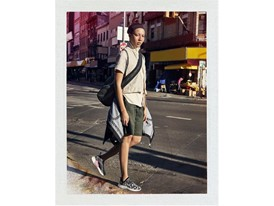 H20842 OR Originals NMD FW17 KEY Full Looks July-Fashion Specialist Female BY9312 02