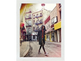 H20842 OR Originals NMD FW17 KEY Full Looks July-Fashion Specialist Male BZ0515 01