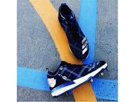 adidasBaseball Icon LA 01
