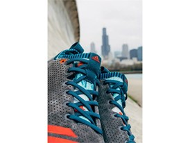 adidasBaseball Icon Chicago 01