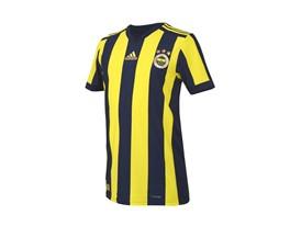 FB 2017-2018 Efsane Çubuklu Maç Forması (2)