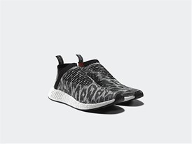 adidas Originals_NMD FW17 (2)