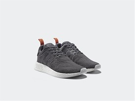 adidas Originals_NMD FW17 (5)