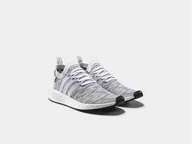adidas Originals_NMD FW17 (8)