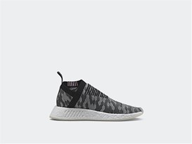 adidas Originals_NMD FW17 (58)