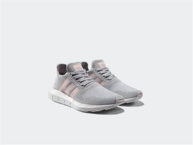 adidas Originals_SWIFT Grey One Icey Pink