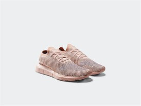 adidas Originals_SWIFT Icey Pink