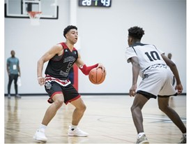 Quentin Grimes 02