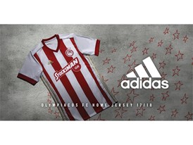 Olympiacos_home