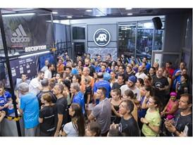adidas Runbase_Night Run & Party (3)