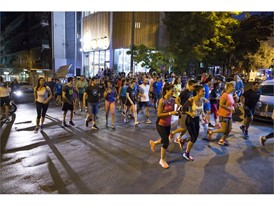 adidas Runbase_Night Run & Party (4)
