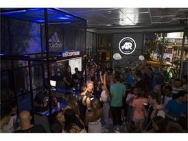 adidas Runbase_Night Run & Party (12)