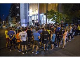 adidas Runbase_Night Run & Party (15)