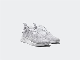 adidas Originals NMD 559TL
