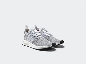 adidas Originals NMD 729TL(1)