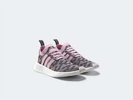adidas Originals NMD 729TL