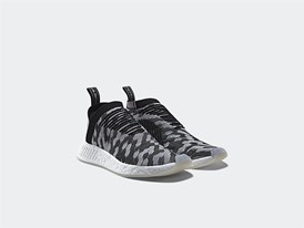 adidas Originals NMD 775TL