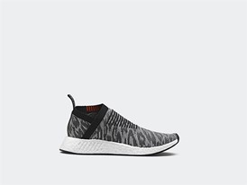 adidas Originals NMD 775TL(2)