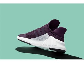 ClimaCool 02/17