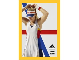 adidas Tennis Collection by PHARRELL WILLIAMS Inline FW17 PR Hero Angelique Portrait 02