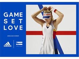adidas Tennis Collection by PHARRELL WILLIAMS Inline FW17 PR Hero Angelique Horizontal 2