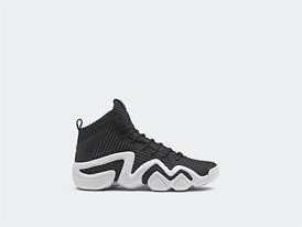 BY4423 Crazy 8 ADV PK Lusso
